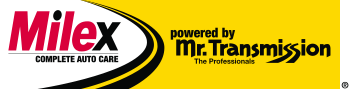 Mr. Transmission - Milex Complete Auto Care - Fayetteville